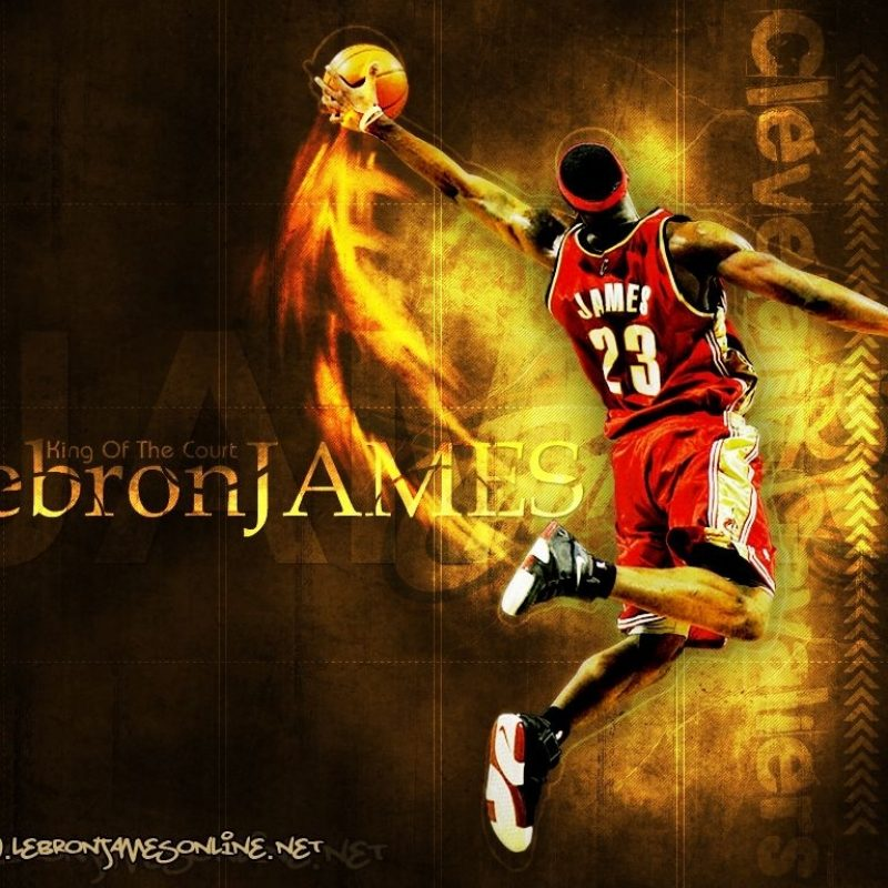 10 New Lebron James Best Wallpaper FULL HD 1080p For PC Background 2018 free download lebron james wallpaper dunk 2018 wallpapers hd lebron james and 2 800x800