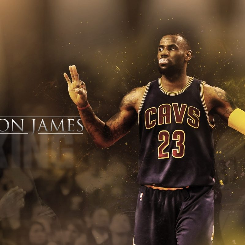 10 Top Lebron James Wallpaper 2016 FULL HD 1920×1080 For PC Background 2020 free download lebron james wallpaper hd for desktop iphone mobile 1 800x800