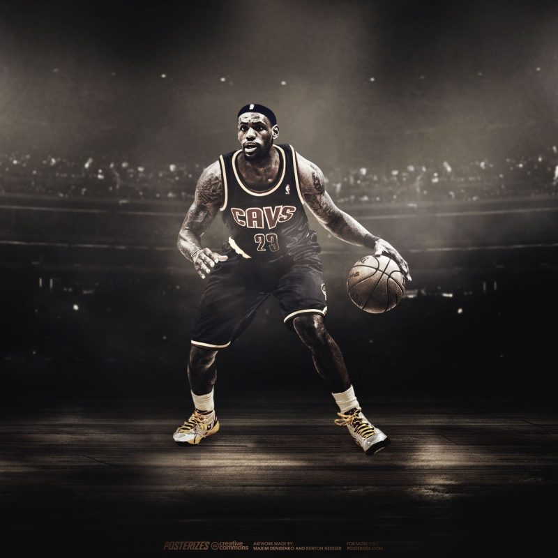 10 Most Popular Lebron James Cleveland Wallpaper FULL HD 1080p For PC Background 2018 free download lebron james wallpaper hd for desktop iphone mobile hd wallpapers 800x800