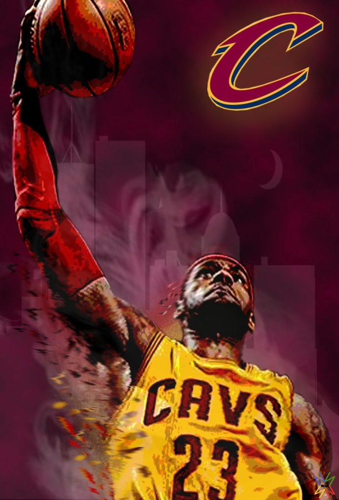 10 Top Lebron James Animated Wallpaper FULL HD 1080p For PC Desktop 2018 free download lebron james wallpaper qygjxz 694x1024