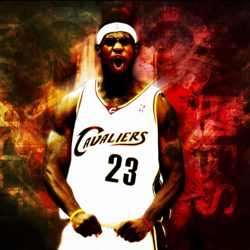 10 Latest Lebron James Cool Wallpaper FULL HD 1920×1080 For PC Desktop 2020 free download lebron james wallpaperlebron lebron james pinterest lebron 800x800