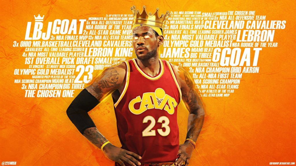 10 Top Lebron James Animated Wallpaper FULL HD 1080p For PC Desktop 2018 free download lebron james wallpapers basketball wallpapers at 1024x576