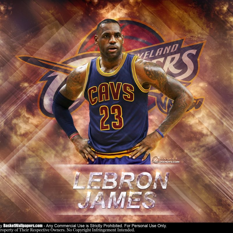 10 Latest Lebron James Cool Wallpaper FULL HD 1920×1080 For PC Desktop 2020 free download lebron james wallpapers basketball wallpapers at basketwallpapers 1 800x800