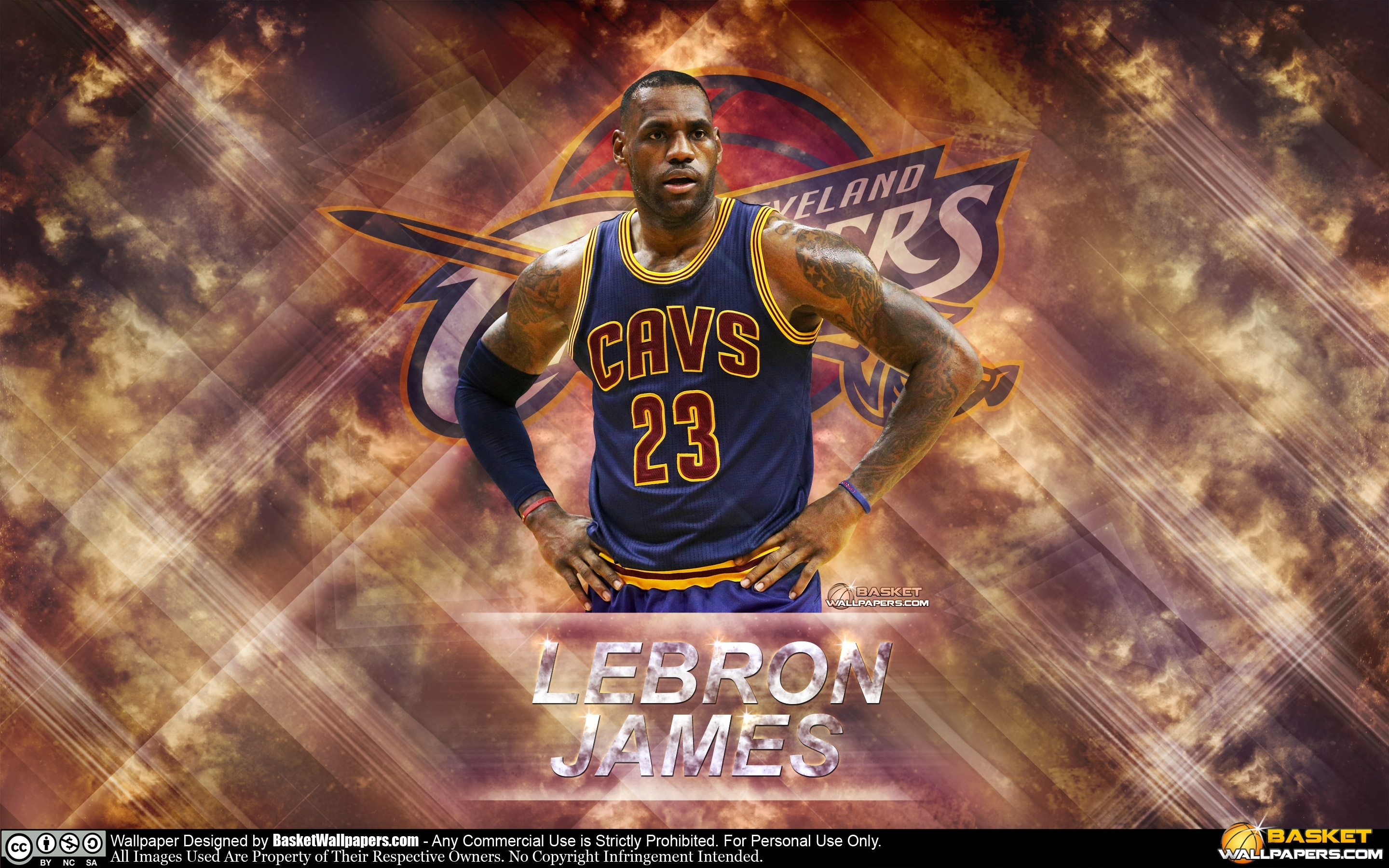 10 Most Popular Cool Lebron James Wallpapers FULL HD 1080p For PC Background