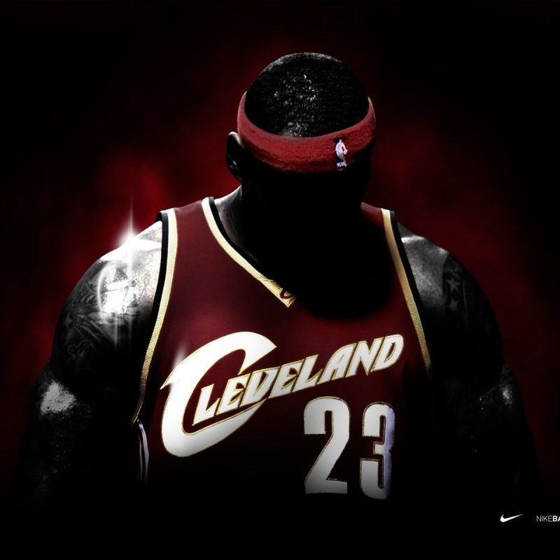 10 Most Popular Lebron James Cleveland Wallpaper FULL HD 1080p For PC Background 2018 free download lebron james wallpapers basketball wallpapers at wallpapers 800x800