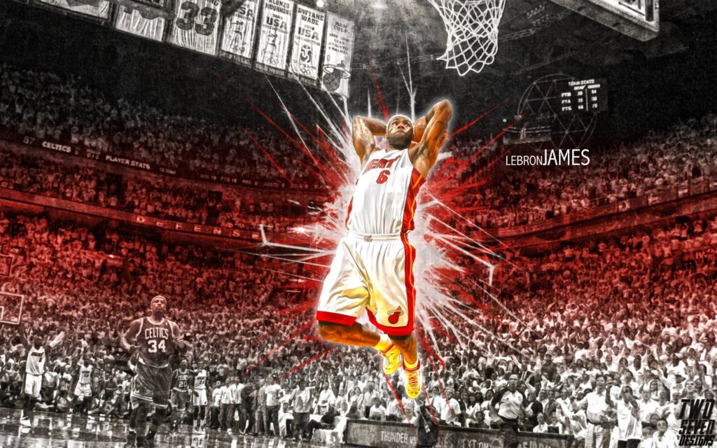 10 Most Popular Lebron James Dunk Wallpapers FULL HD 1080p For PC Background 2020 free download lebron james wallpapers dunk 2015 wallpaper cave 1024x640