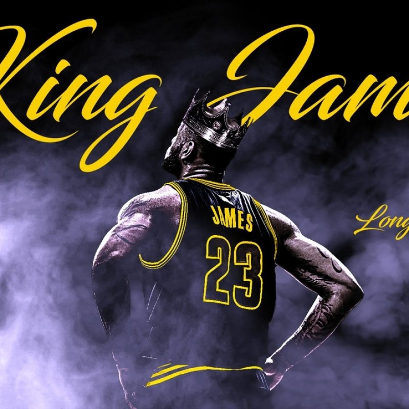10 Latest Lebron James Cool Wallpaper FULL HD 1920×1080 For PC Desktop 2018 free download lebron james wallpapers high resolution desktop wallpaper box 1 800x800