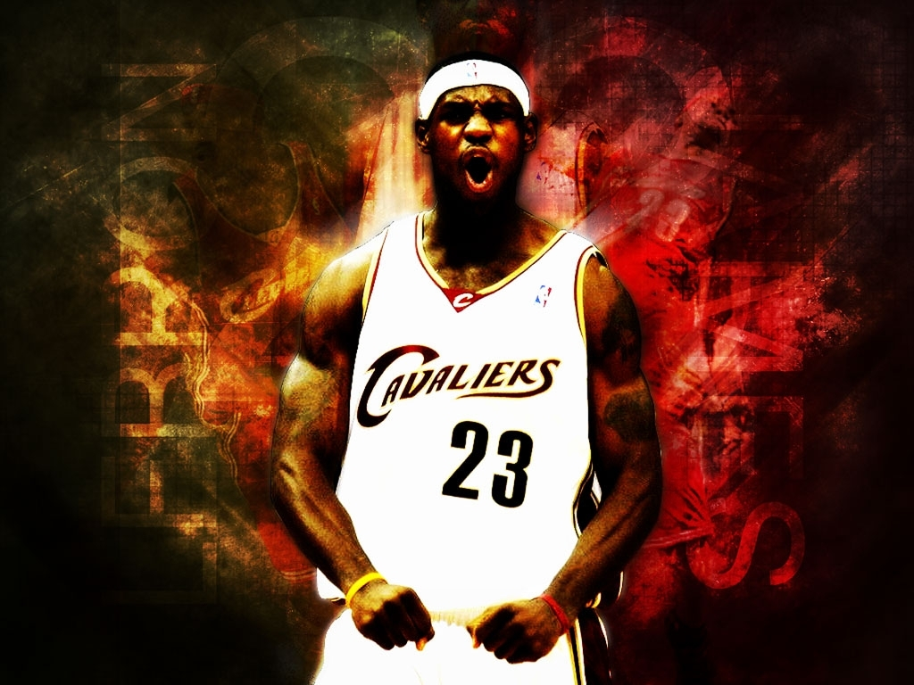 lebron james wallpapers - lebron james new hd wallpapers | top