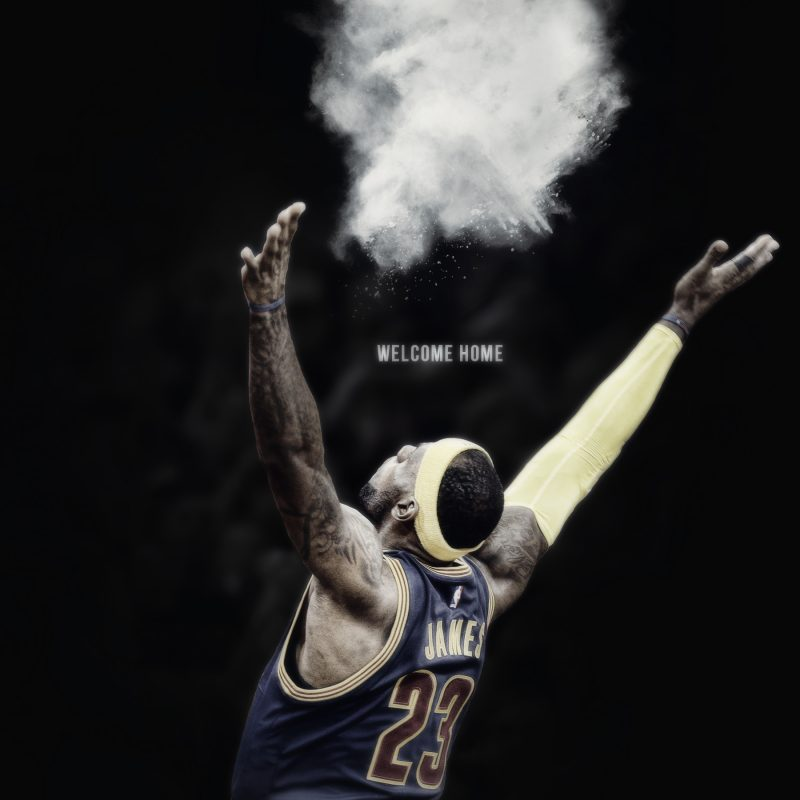10 Most Popular Lebron James Desktop Wallpapers FULL HD 1080p For PC Desktop 2020 free download lebron james wallpapers wide desktop wallpaper box 800x800