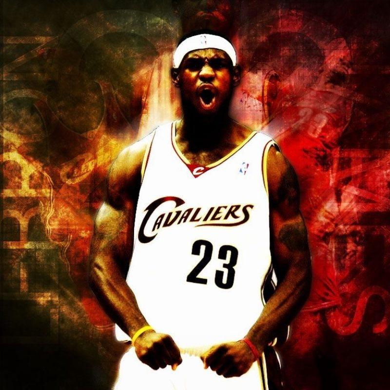 10 New Lebron James Best Wallpaper FULL HD 1080p For PC Background 2018 free download lebron wallpapers images wallpapers pinterest wallpaper 800x800