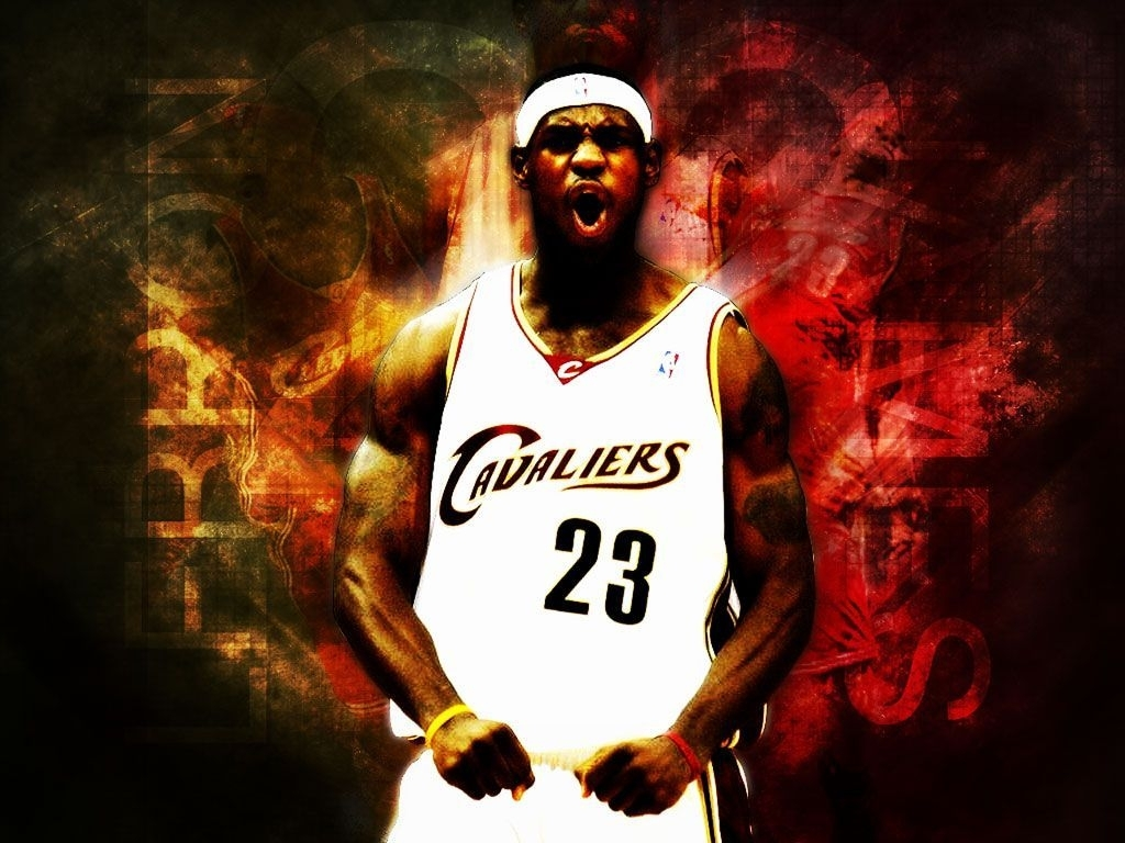 lebron wallpapers | images wallpapers | pinterest | wallpaper