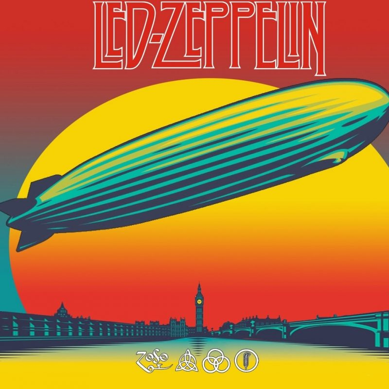 10 Latest Led Zeppelin Desktop Backgrounds FULL HD 1920×1080 For PC Background 2018 free download led zeppelin album cover music pictures hd wallpapers wallpapers 800x800