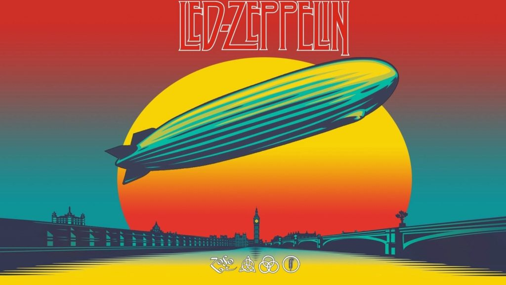10 New Led Zeppelin Iphone 6 Wallpaper FULL HD 1080p For PC Background 2018 free download led zeppelin album cover wallpaper sharovarka pinterest led 1024x576