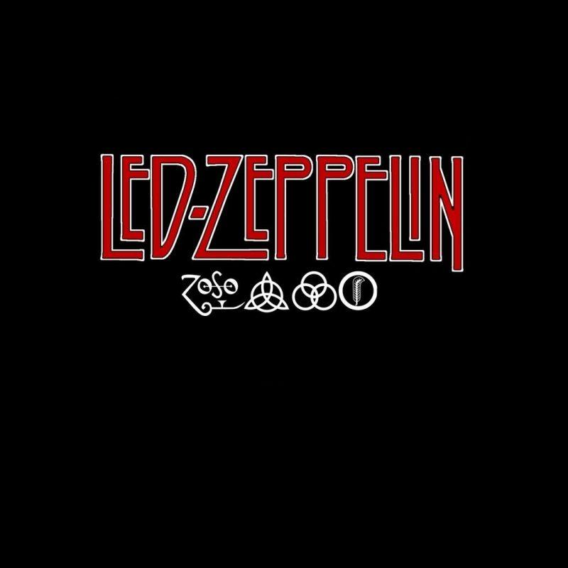 10 Latest Led Zeppelin Desktop Backgrounds FULL HD 1920×1080 For PC Background 2018 free download led zeppelin computer wallpapers desktop backgrounds download 800x800