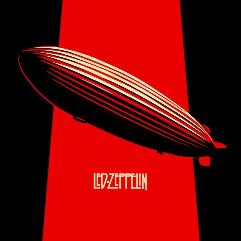 10 Best Led Zeppelin Wallpaper Hd FULL HD 1080p For PC Desktop 2018 free download led zeppelin full hd fond decran and arriere plan 1920x1200 id 1 800x800