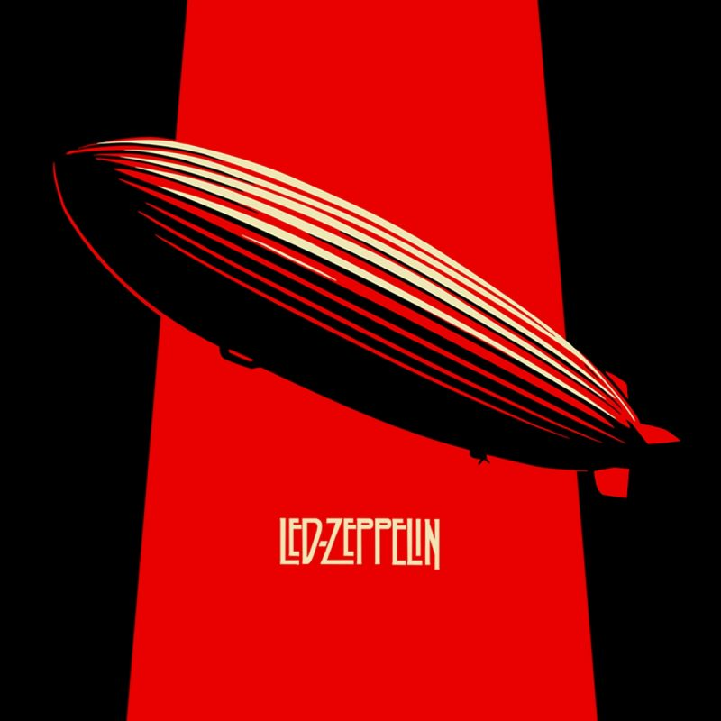 10 Latest Led Zeppelin Desktop Wallpapers FULL HD 1080p For PC Background 2018 free download led zeppelin full hd fond decran and arriere plan 1920x1200 id 800x800