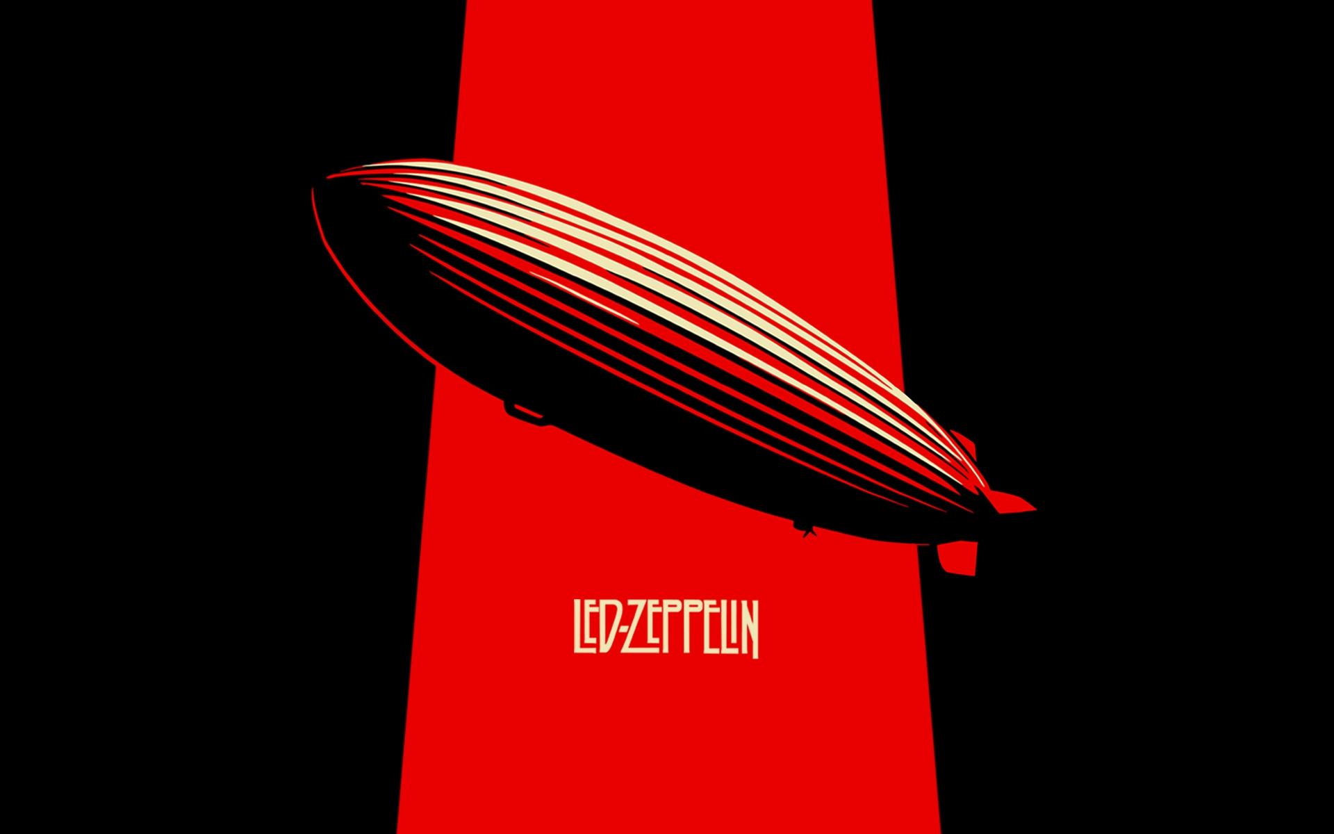 led zeppelin full hd fond d'écran and arrière-plan   1920x1200   id