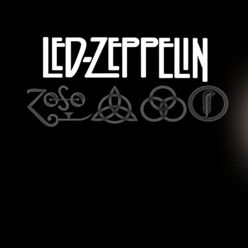 10 Latest Led Zeppelin Desktop Backgrounds FULL HD 1920×1080 For PC Background 2018 free download led zeppelin hd wallpaper 1920x1080 id27593 wallpapervortex 800x800