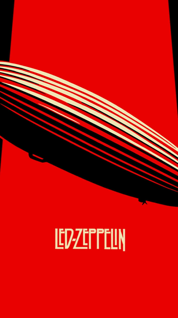 led zeppelin iphone wallpaper 23+ - hd wallpaper collections