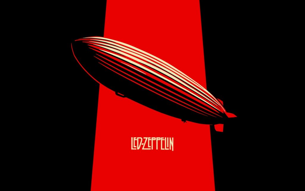 10 New Led Zeppelin Iphone 6 Wallpaper FULL HD 1080p For PC Background 2018 free download led zeppelin iphone wallpaper 46 images 1024x640