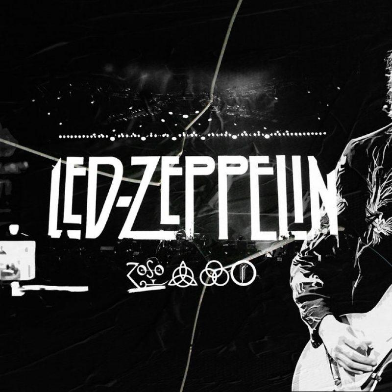 10 Best Led Zeppelin Wallpaper Hd FULL HD 1080p For PC Desktop 2018 free download led zeppelin wallpaper 4nicollearl on deviantart 800x800