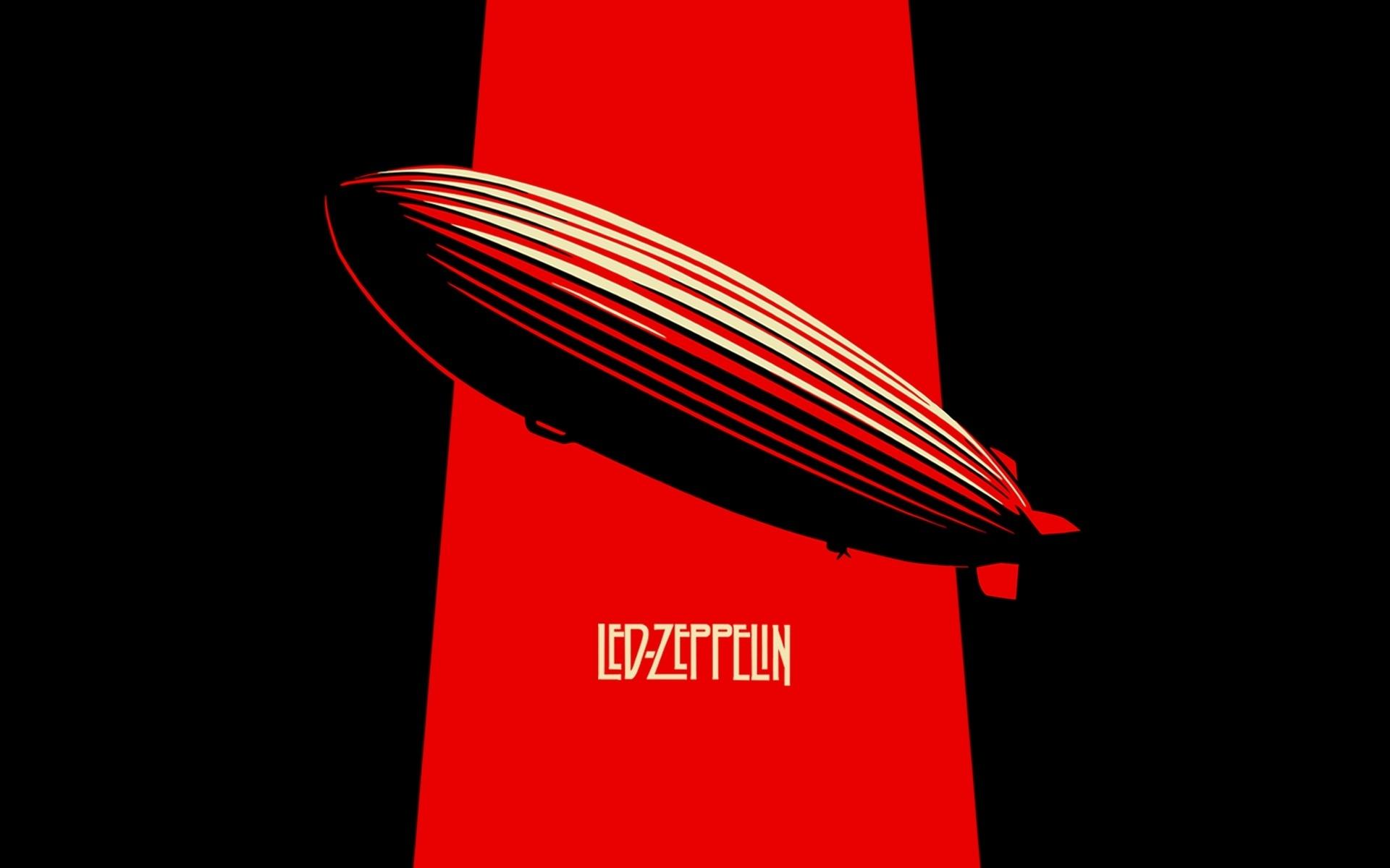 led zeppelin wallpaper ·① download free beautiful full hd