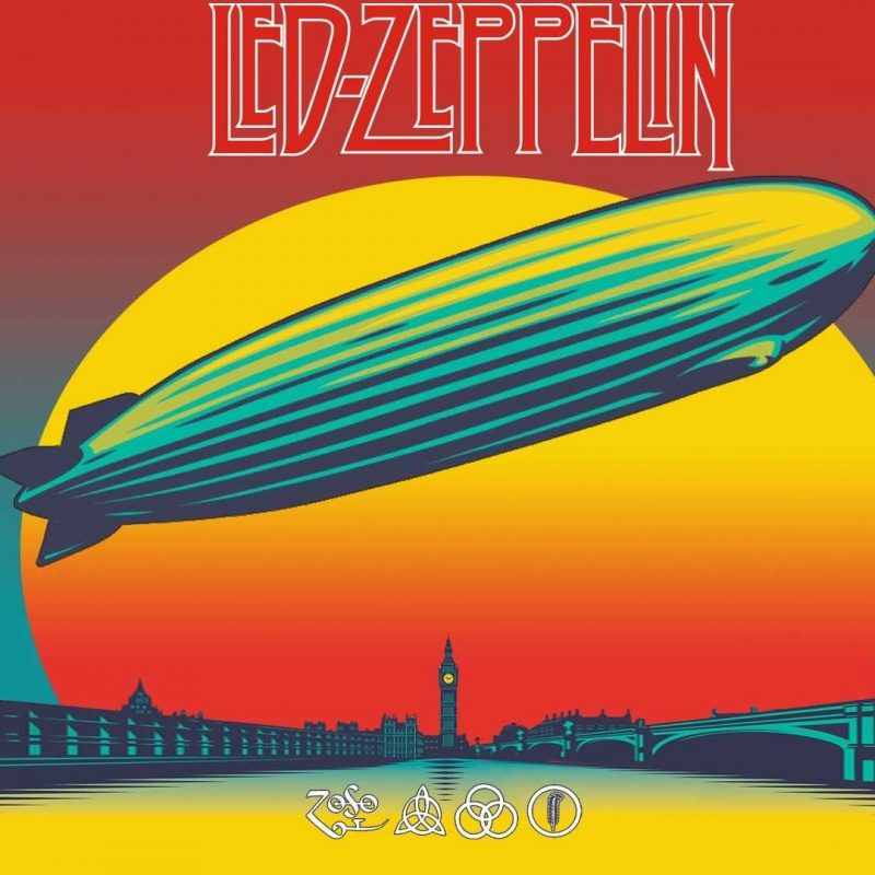 10 Latest Led Zeppelin Desktop Wallpapers FULL HD 1080p For PC Background 2018 free download led zeppelin wallpaper hd high resolution for mobile phones waraqh 800x800