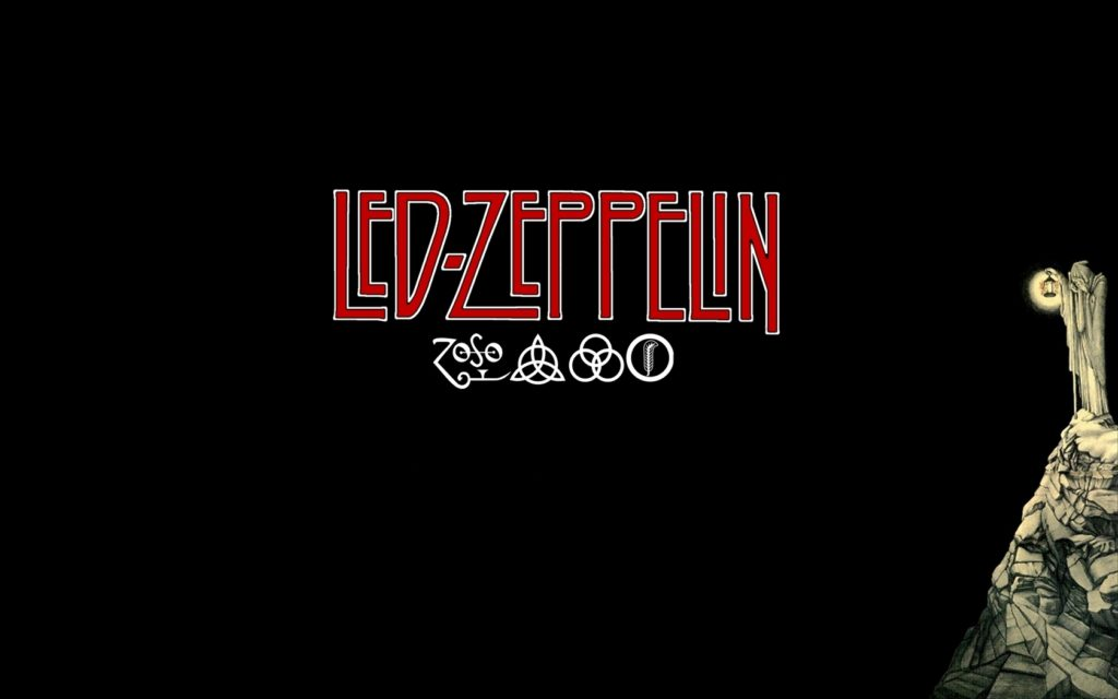 10 New Led Zeppelin Iphone 6 Wallpaper FULL HD 1080p For PC Background 2018 free download led zeppelin wallpaper hd wallpaper 1920x1080 led zepplin 1024x640