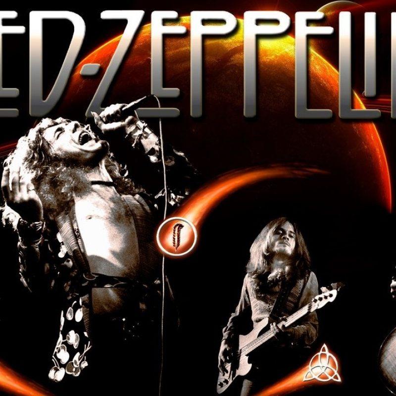 10 Best Led Zeppelin Wallpaper Hd FULL HD 1080p For PC Desktop 2018 free download led zeppelin wallpaper hd wallpaper 1920x1080 led zepplin wallpapers 800x800