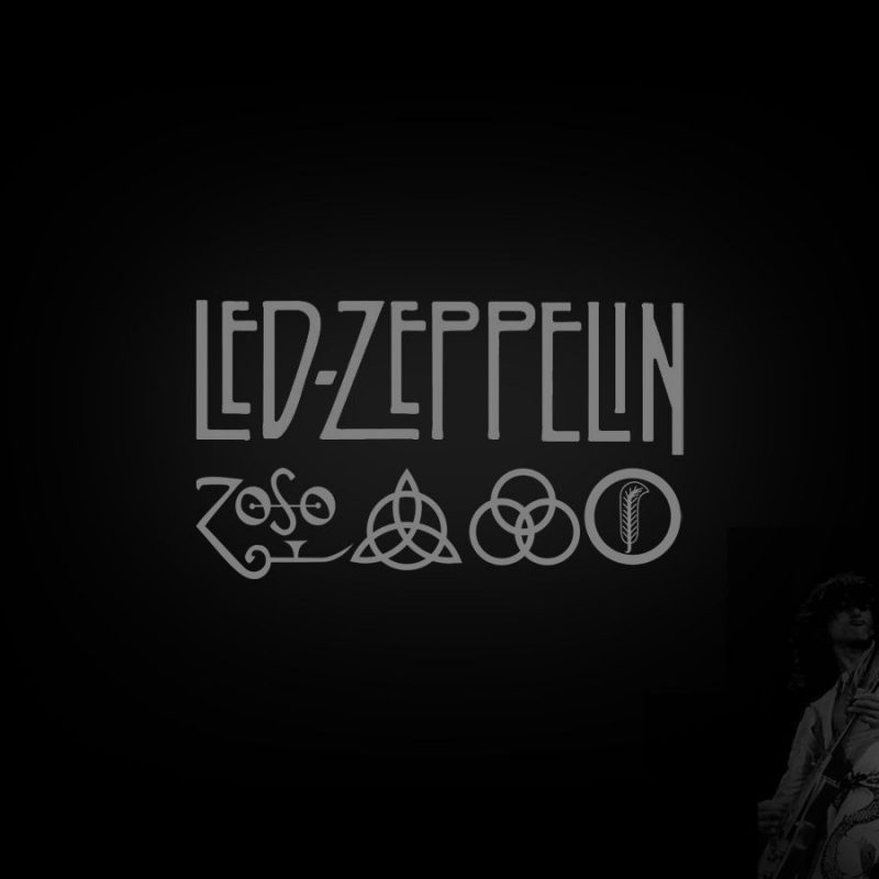 10 Latest Led Zeppelin Desktop Backgrounds FULL HD 1920×1080 For PC Background 2018 free download led zeppelin wallpaper widescreen 1680x1050 led zepplin wallpapers 800x800