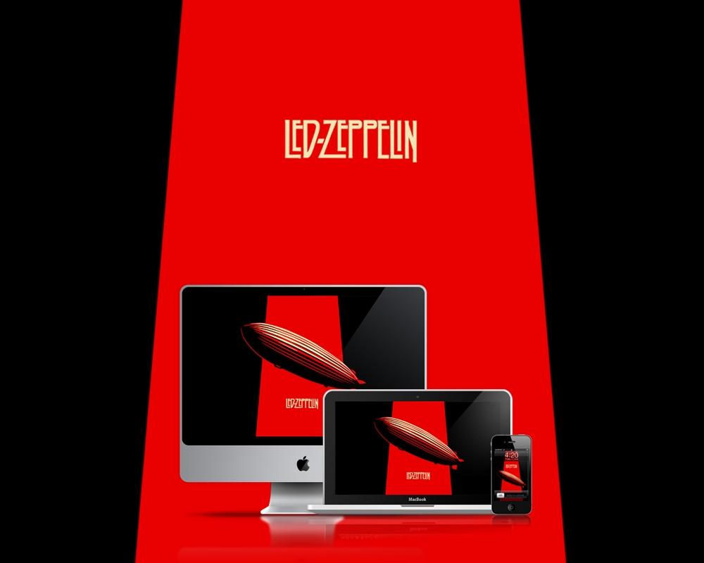 10 New Led Zeppelin Iphone 6 Wallpaper FULL HD 1080p For PC Background 2018 free download led zeppelin wallpaperartlambi on deviantart