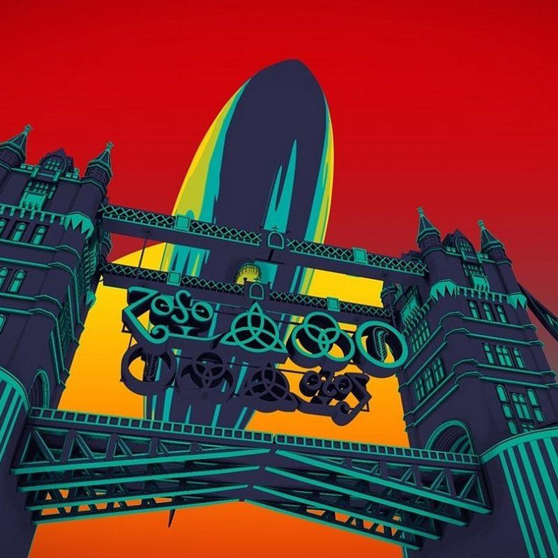 10 Latest Led Zeppelin Desktop Backgrounds FULL HD 1920×1080 For PC Background 2018 free download led zeppelin wallpapers group 67 800x800