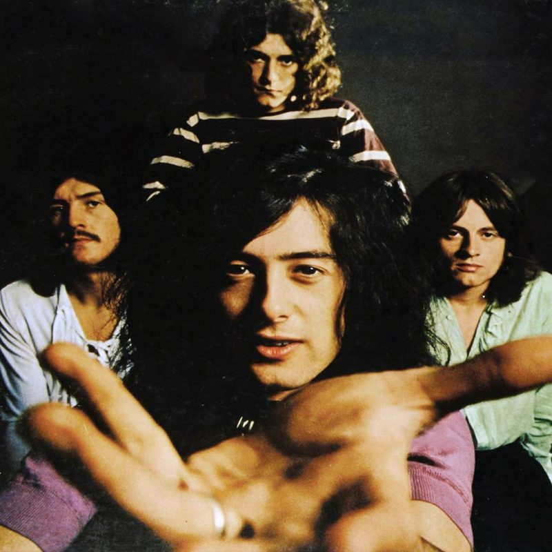 10 Latest Led Zeppelin Desktop Wallpapers FULL HD 1080p For PC Background 2018 free download led zeppelin wallpapers high quality download free 1 800x800