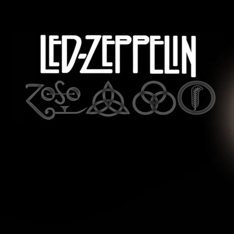 10 Best Led Zeppelin Wallpaper Hd FULL HD 1080p For PC Desktop 2020 free download led zeppelin wallpapers wallpaper cave 800x800