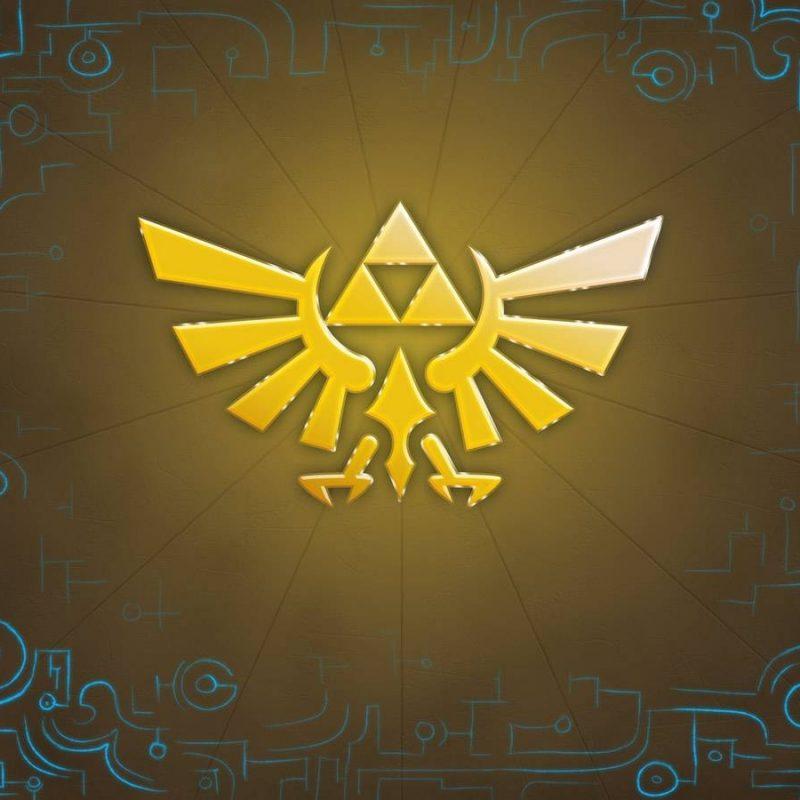 10 Most Popular Legend Of Zelda Desktops FULL HD 1920×1080 For PC Background 2018 free download legend of zelda desktop wallpapers wallpaper cave 1 800x800
