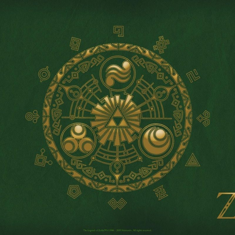 10 Top Legend Of Zelda Desktop Wallpaper FULL HD 1920×1080 For PC Background 2018 free download legend of zelda desktop wallpapers wallpaper cave 800x800