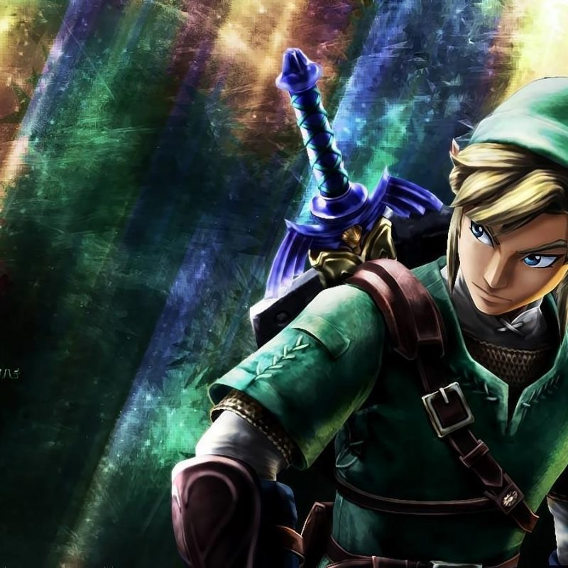 10 Best Legend Of Zelda Link Wallpapers FULL HD 1080p For PC Background 2018 free download legend of zelda link wallpapers wallpaper cave 800x800