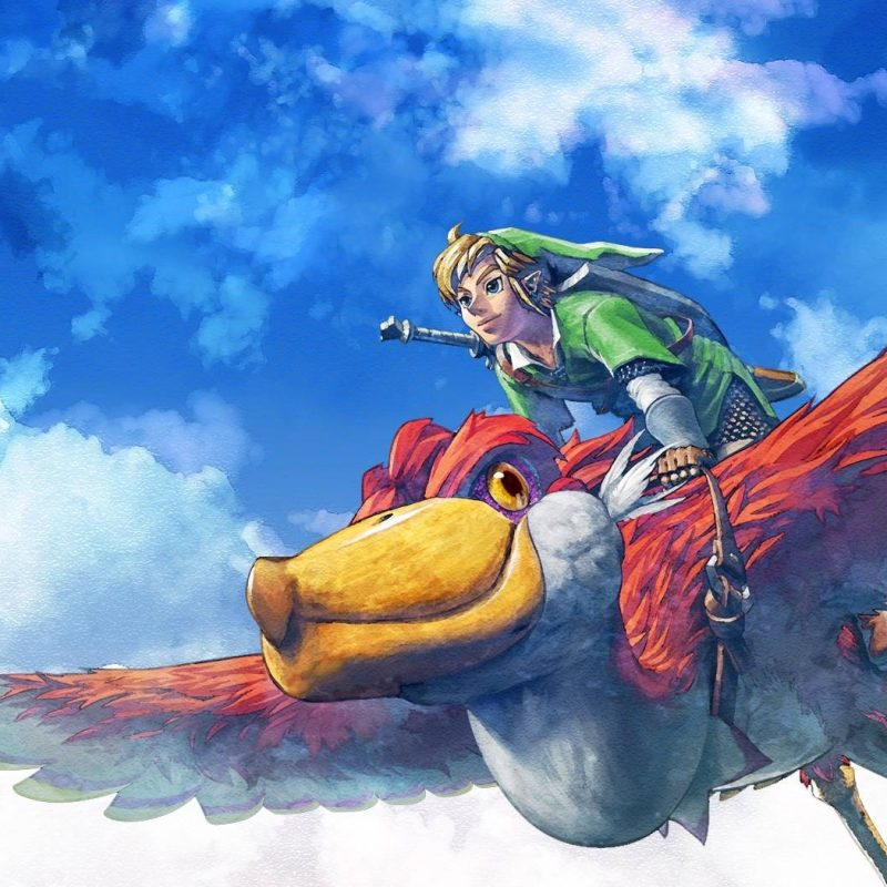 10 Most Popular Legend Of Zelda Skyward Sword Wallpaper FULL HD 1080p For PC Background 2018 free download legend of zelda skyward sword wallpapers wallpaper cave 800x800