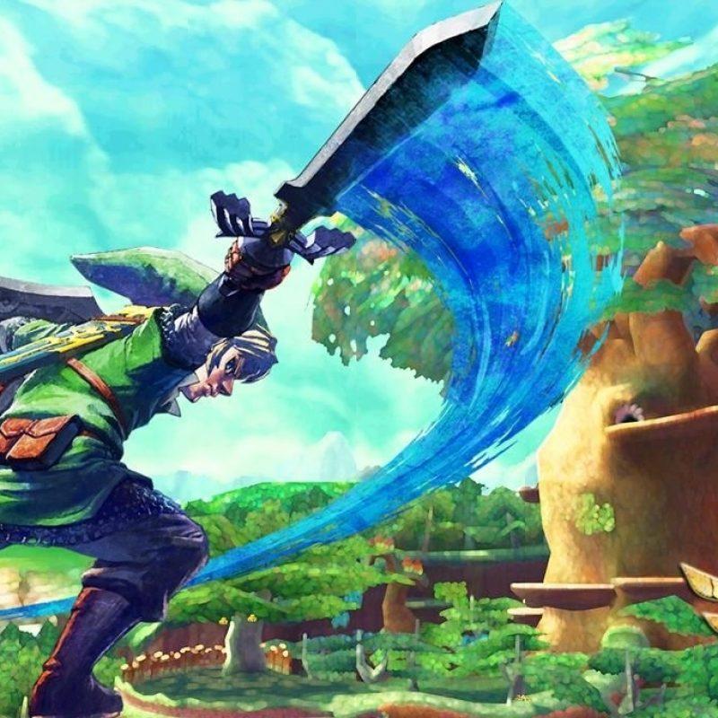 10 Most Popular Legend Of Zelda Skyward Sword Wallpaper FULL HD 1080p For PC Background 2018 free download legend of zelda skyward sword wallpapers wallpaper cave legends 800x800