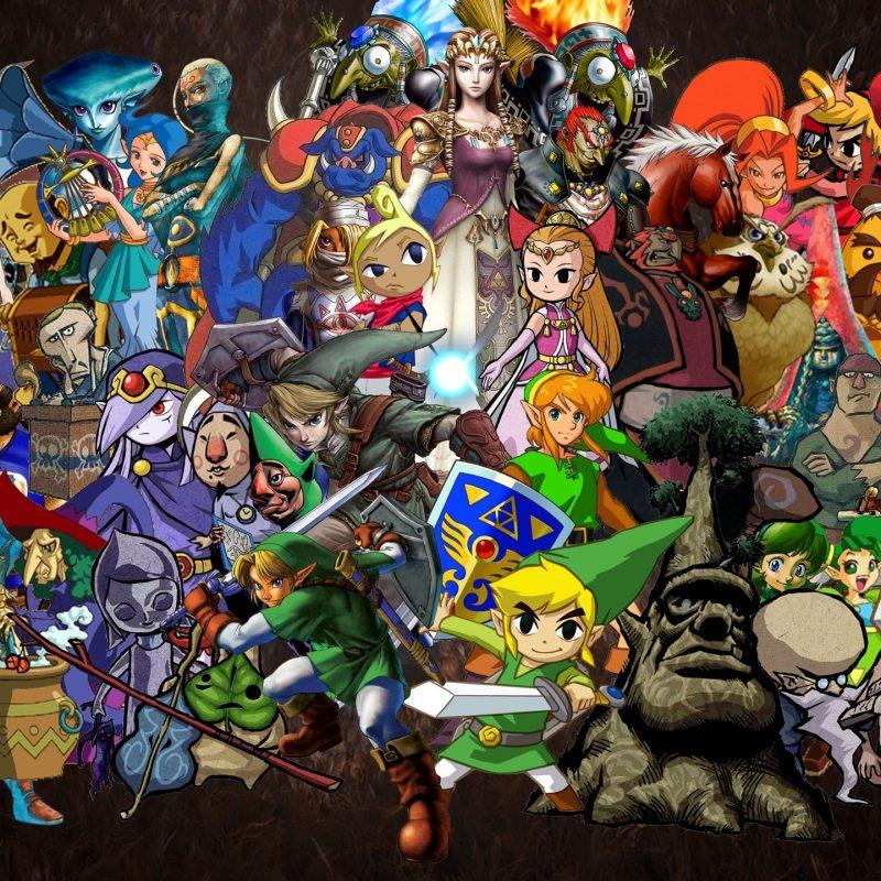 10 Latest Legend Of Zelda Backgrounds FULL HD 1080p For PC Background 2020 free download legend of zelda wallpapers album on imgur 1 800x800