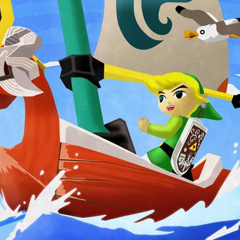 10 Top Legend Of Zelda Windwaker Wallpaper FULL HD 1080p For PC Background 2020 free download legend of zelda wind waker walldevil 800x800