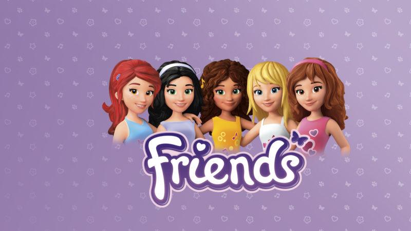 10 Most Popular Lego Friends Wallpaper FULL HD 1080p For PC Desktop 2020 free download lego friends wallpaper wallpapersafari 1 800x450