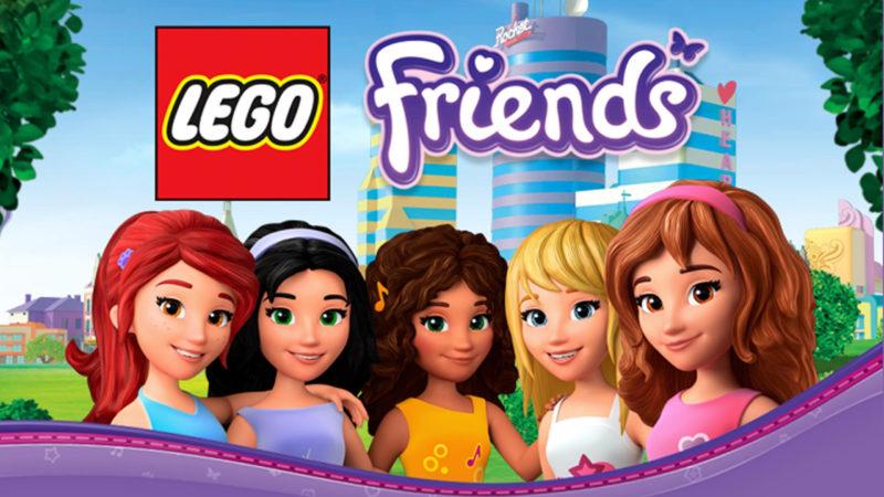 10 Most Popular Lego Friends Wallpaper FULL HD 1080p For PC Desktop 2020 free download lego friends wallpaper wallpapersafari 800x450