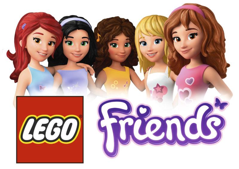 10 Most Popular Lego Friends Wallpaper FULL HD 1080p For PC Desktop 2020 free download lego friends wallpapers wallpaper cave 4 800x566