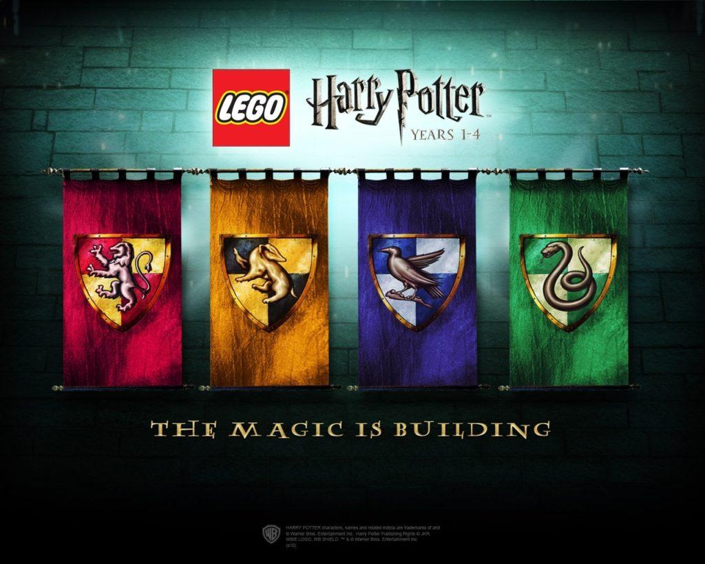 10 Best Harry Potter Houses Wallpaper FULL HD 1080p For PC Desktop 2018 free download lego harry potter wallpaper 1024x819