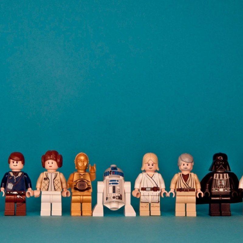 10 Most Popular Lego Star Wars Background FULL HD 1920×1080 For PC Background 2018 free download lego star wars 542046 walldevil 800x800