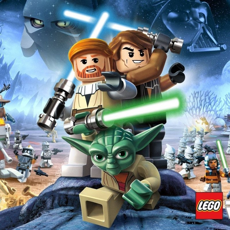 10 Most Popular Lego Star Wars Background FULL HD 1920×1080 For PC Background 2020 free download lego star wars iii the clone wars full hd wallpaper and background 800x800