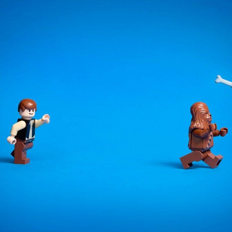 10 Most Popular Lego Star Wars Background FULL HD 1920×1080 For PC Background 2018 free download lego star wars images lego star wars hd wallpaper and background 800x800