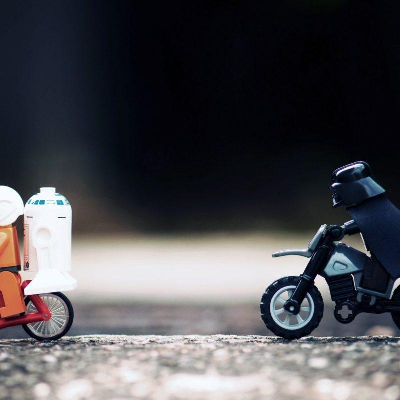 10 Most Popular Lego Star Wars Background FULL HD 1920×1080 For PC Background 2018 free download lego star wars wallpaper desktop background free download subwallpaper 800x800