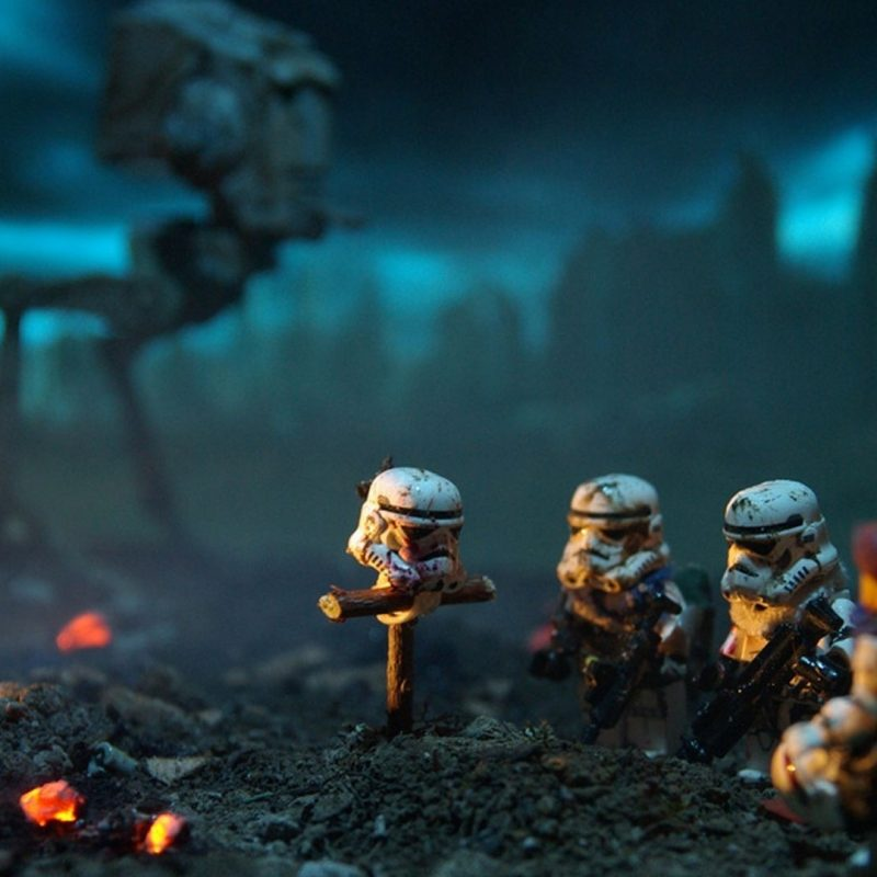 10 Top Lego Star Wars Wallpapers FULL HD 1080p For PC Desktop 2018 free download lego star wars wallpapers background free download subwallpaper 800x800